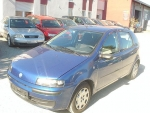 Toyota Paseo 1.5 Sport -Coupe